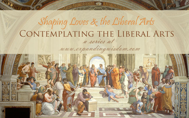 contemplating-the-liberal-a