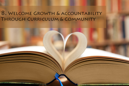 curriculum and community for homeschoolers