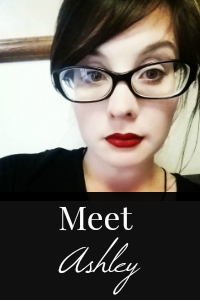 meet-ashley