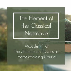 module-1-the-classical-narrative-600